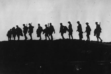 140728-world-war-1-soldiers-1834_3ca3239f15f054dbbc48ce43ff346dfd.nbcnews-fp-1040-600